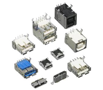 connectoren computer vervangen