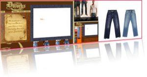 ontwerp website Breukelen
