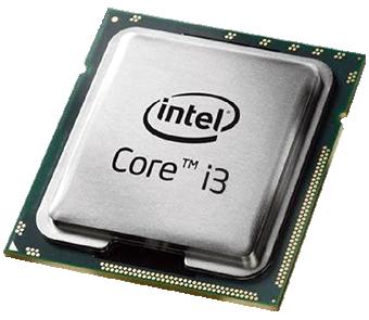processor computer vervangen