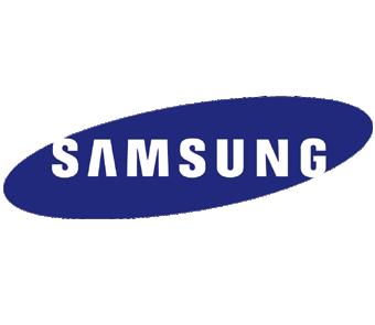 tablet merk Samsung