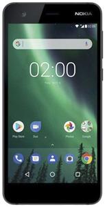 Nokia telefoon Breukelen